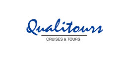 Qualitours Cruises e Tours
