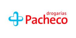 Drogarias Pacheco