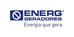 ENERG Geradores