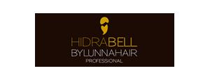 Hydrabel