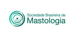 SP Mastologia