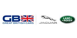 GB Cars Jaguar / Land Hover