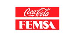 FENSA | Coca-cola