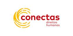 Conectas - Direitos Humanos